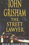The street lawyer unabridged audiobook