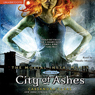 City of ashes the mortal instruments book two unabridged audiobook