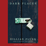 Dark places a novel unabridged audiobook