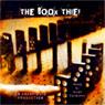 The book thief unabridged audiobook