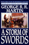 A storm of swords a song of ice and fire book iii unabridged audiobook