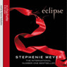 Eclipse: The Twilight Saga, Book 3