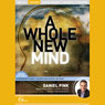 A Whole New Mind (Live)