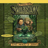The nixies song beyond spiderwick chronicles book one unabridged audiobook