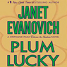 Plum lucky unabridged audiobook