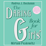 The daring book for girls audiobook