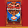 The invention of hugo cabret unabridged audiobook
