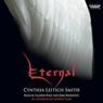 Eternal unabridged audiobook