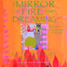 The Mirror of Fire and Dreaming: Brotherhood of the Conch, Book 2