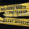 Silent witness unabridged audiobook