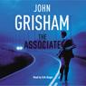 The associate audiobook 3