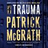 Trauma unabridged audiobook