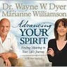Advancing Your Spirit: Finding Meaning in Your Life's Journey