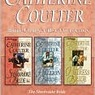 Catherine Coulter Bride CD Collection 1: The Sherbrooke Bride, The Hel