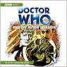 Doctor Who and the Auton Invasion: A Classic Doctor Who Novel