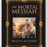 Mortal Messiah II