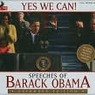 Yes We Can! Speeches of Barack Obama, Expanded Edition