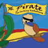 Pirate the barking kookaburra unabridged audiobook
