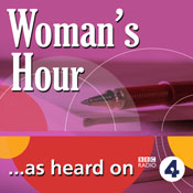 Dombey and son bbc radio 4 womans hour drama audiobook