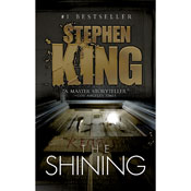 The shining unabridged audiobook 2
