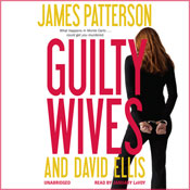 Guilty wives unabridged audiobook