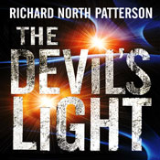 The devils light unabridged audiobook 2