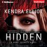 Hidden: A Bone Secrets Novel, Book 1