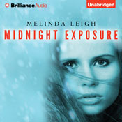 Midnight exposure unabridged audiobook