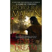 Fevre dream unabridged audiobook