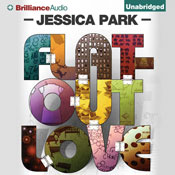 Flat out love unabridged audiobook
