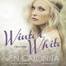 Winter White: A Belles Novel, Book 2