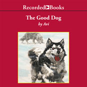 The good dog unabridged audiobook