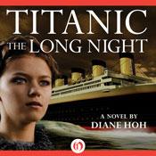Titanic the long night unabridged audiobook