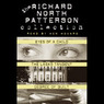 Richard North Patterson Value Collection: Eyes of a Child, The Lasko Tangent, and Degree of Guilt