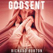 Godsent a thriller unabridged audiobook
