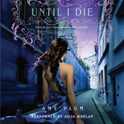 Until i die unabridged audiobook