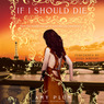 If I Should Die: Revenants, Book 3