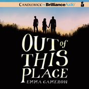 Out of this place unabridged audiobook