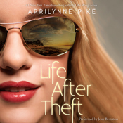 Life after theft unabridged audiobook