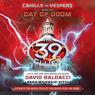 Cahills vs. Vespers, Book 6: Day of Doom: The 39 Clues