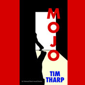 Mojo unabridged audiobook