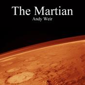 The martian unabridged audiobook