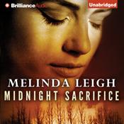Midnight sacrifice unabridged audiobook