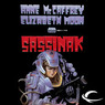 Sassinak: The Planet Pirates, Book 1
