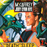 The Death of Sleep: The Planet Pirates, Book 2
