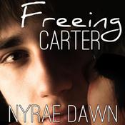 Freeing carter unabridged audiobook