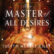 The master of all desires unabridged audiobook