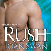 Rush unabridged audiobook 2