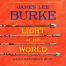 Light of the World: A Dave Robicheaux Novel, Book 20