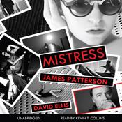 Mistress unabridged audiobook 3